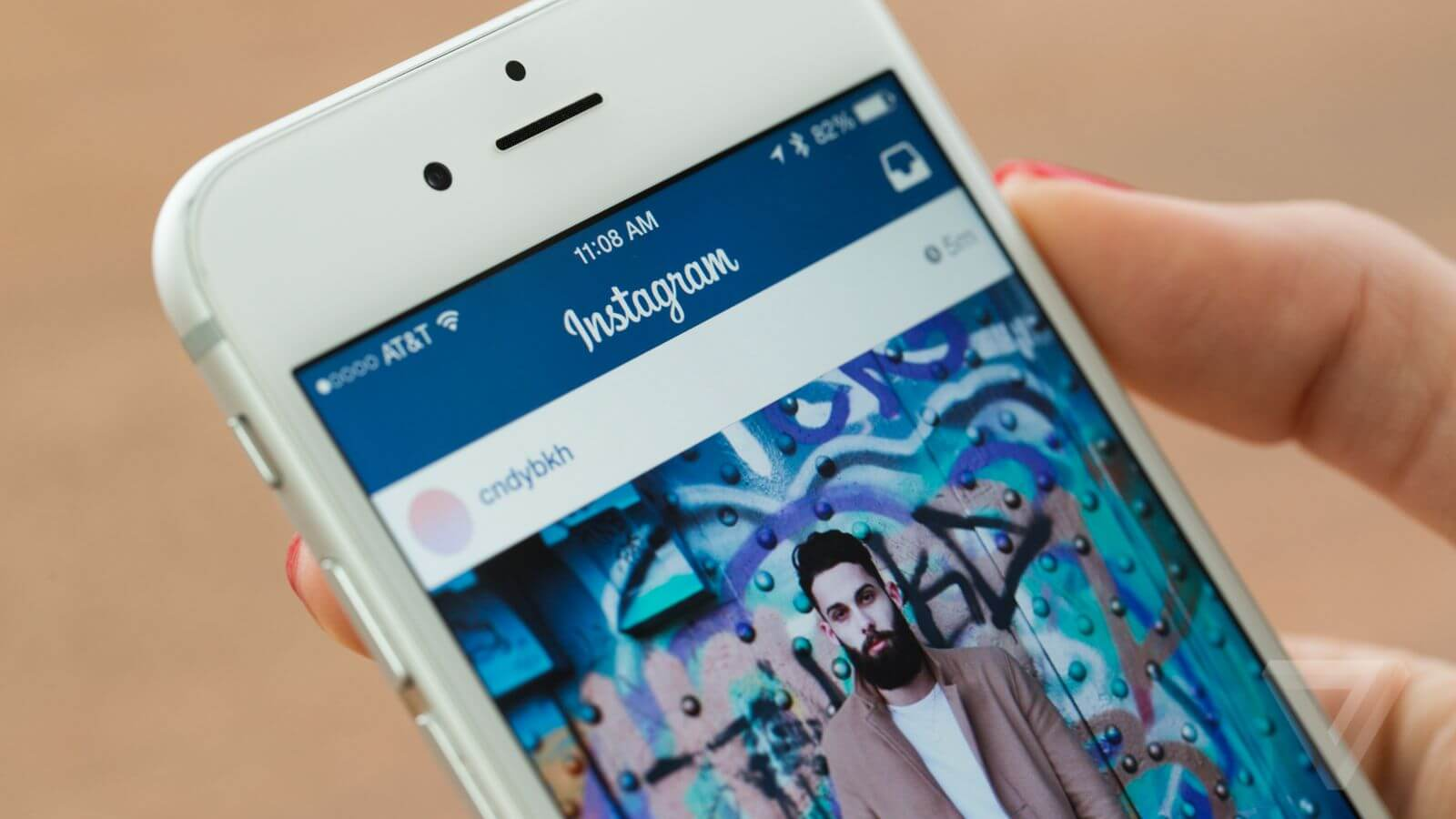 Fast likes Instagram? Impossible!