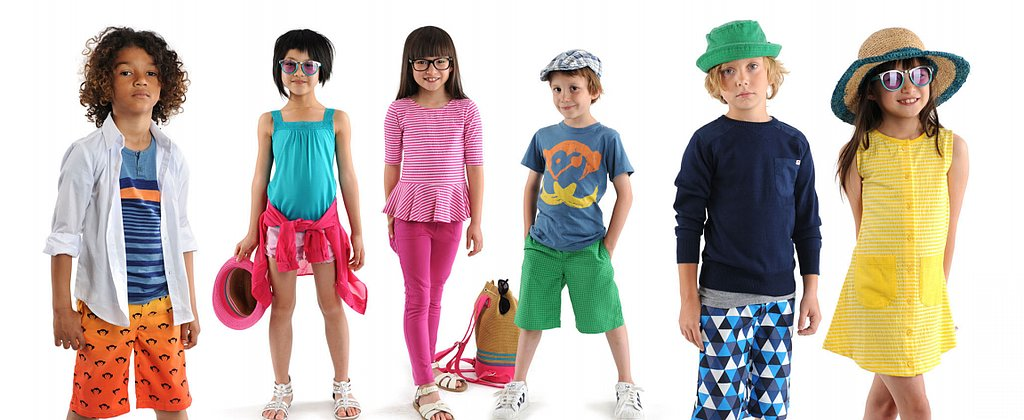 How To Get Quality Clothes For Your Kids Online